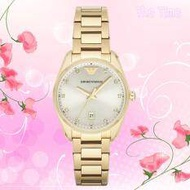 Emporio Armani Women's Watch | AR6064
