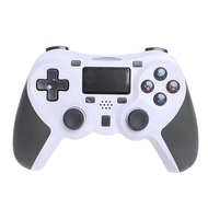 Wireless Bluetooth Vibration Game Controller PS4 Game Controller for PlayStation 4 PS4 Slim PS4 Pro Playstation 3 Game Console