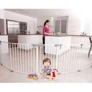 $2341 #Dreambaby #兒童#安全圍欄 #153408