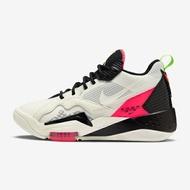 Nike W Jordan Zoom 92 [CK9184-100] 女鞋 籃球 運動 緩震 抓地力 喬登 穿搭 米 黑