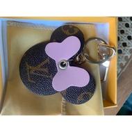 娃娃機 雜物 隨便賣 米奇鑰匙圈 行動電源 手錶 藍芽喇叭 藍芽耳機 娃娃機商品