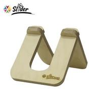 【Slider】滑步車停車架