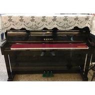 二手 中古 河合鋼琴 KAWAI  1號琴 KL-10E  3年新琴 (原廠保固中)