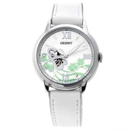 Limited Edition Orient Happy Stream Collection Ladies Watch SDB07004F0