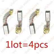 Replacement for Hitachi 100 G10SF3 Angle Grinder Power Tool Accessories Electric tools part