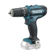 【欣瑋】Makita 牧田 HP333D 12V 震動電鑽 (單主機) HP333DZ HP333