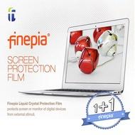 1+1 Laptop screen protector film HP Pavilion 14-R~ / Pavilion 14-E~ /  Pavilion 14-N~