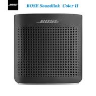 Original BOSE Soundlink  Color II Color I Bluetooth Speaker Wireless Speaker Audio Waterproof