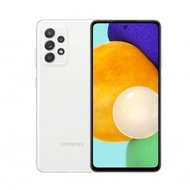 三星(Samsung) Galaxy A52 智能手機