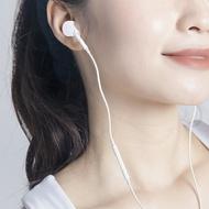 耳機有線適用蘋果iPhone12/11/X/XR/7/i7p/8/plus/6s/pro入耳式手機ipad耳塞xsmax扁頭lightning原廠