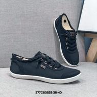 รองเท้าคัทชูผญ SKECHERS BOBS Memory Foamskechers skercher รองเท้าskechersหญิง skerchers women skechers ผู้หญิง skechers women รองเท้า skechers รองเท้าผ้าใบผู้หญิง รองเท้าแฟชั่นญ รองเท้าเดินป่า