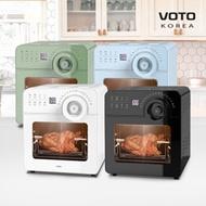 [VOTO] Korea HOT Items / Voto Air Fryer 14L  All-in-one Cookware Oven CA-R14L