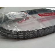 光陽原廠傳動皮帶 23100-LGR7-900 適用機種:G5