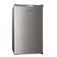 9.5成新 大同 100公升 單門小冰箱 套房1~2人專用