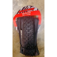Maxxis Beaver 29x2.00 Tyre Bicycle Tayar 65 PSI