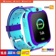 Skmei BOZLUN Smart Watches Kids Smart Phone Watch - W23