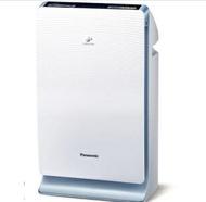 【結帳再折$300】Panasonic 國際牌 空氣清淨機 F-PXM35W