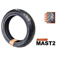 MAST2 重車胎 瑪吉斯輪胎 MAXXIS MAST2 17吋輪胎