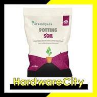 GreenSpade Potting Soil 40L