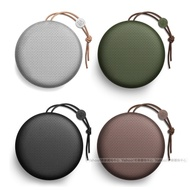 【B&O PLAY】BeoPlay A1 藍牙喇叭