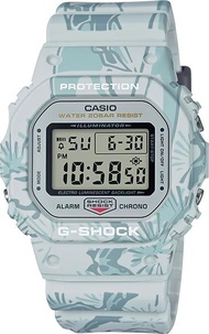 "Casio G-Shock Limited Edition Seven Lucky Gods Hotei ""Shichi-Fuku-Jin Series"" DW5600SLG DW-5600SLG-7 DW5600SLG-7 Square Digital Watch"