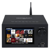 Cocktail Audio X14 DAC Hi-Fi串流音樂播放器