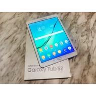 🔮10/8更新!降價嘍!🔮 二手機 SAMSUNG Tab S2 T815C/9.7吋/32G/指紋辨識/遊戲機)