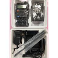 雙頻 無線電對講機 Baofeng UV-5R 寶鋒 無線電 對講機