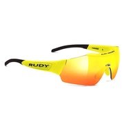【促銷】義大利 Rudy Project ERGOMASK 專業運動太陽眼鏡