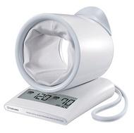 【來電享優惠】TERUMO 泰爾茂隧道型血壓計 ESP-3000N