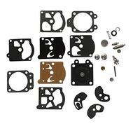 K10-WAT Carburetor Rebuild Kit Gasket Diaphragm for WA WT Series Carb STIHL 028AV 031AV 032 032AV