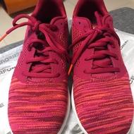 SKECHERS AIR COOLED運動鞋