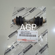 48819-52010 Vios Old Limo Stabilizer Link Stabilizer Stable Screw Link