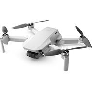 現貨 DJI Mavic Mini 航拍小飛機 空拍機 無人機 公司貨