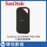 Sandisk Extreme Pro E 80 500 G Action Ssd Portable Drive Sandisk Extreme Pro E 80 500 G