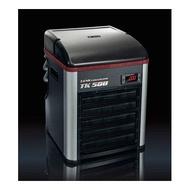 義大利-TECO冷卻機 TK150/TK500/TK1000/TK2000(28000元)