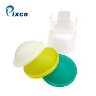 Pixco FD-26 三色碗公柔光罩 閃光燈 柔光罩 通用型 600EX SB910 相機專家 [公司貨]