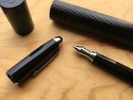 【送料無料】 腕時計 breitlingペンgenuine breitling pen