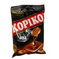 KOPIKC可比可咖啡糖150g
