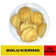 BOLU KERING JADUL 250 GRAM / CEMILAN SNACK KILOAN / KUE KERING
