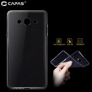 Capas TPUใสนุ่มCaseสำหรับSamsung Galaxy A2 core/A6 (2018) /a6s/A7 (2018) / A8 (2018) /A8S/A8 Star (A9 Star) / A9 (2018) a9 Star Pro a9sเคสใสเคสซิลิโคนฝาหลังนิ่ม