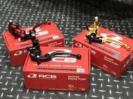 RCB Racing Boy S1 直推總泵 煞車總泵油 杯式直推 14mm 通用款 台灣公司貨 非平行輸入