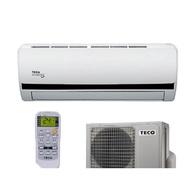 FB分享拿500★TECO東元【MA80IH-ZR/MS80IH-ZR】《冷暖》+《變頻》分離式冷氣《LG第3件88折+12期0利率》