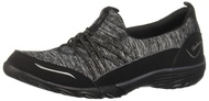 Skechers Women's Empress Solo Mood Slip On