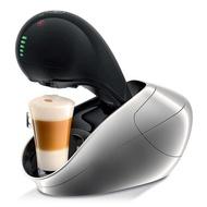 เครื่องชงกาแฟแคปซูล เครื่องชงกาแฟ เครื่องทำกาแฟ  KRUPS  Movenza รุ่น KP600E66  **ส่งฟรีทั่วไทย**