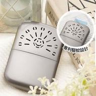 ◤防寒必備!台灣製造◢ LAMP 對流驅蚊式專利增溫白金懷爐 LP-888