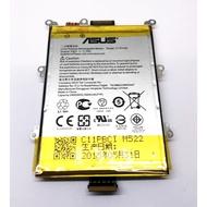 【華碩 ASUS C11P1424 原廠電池】ASUS Zenfone 2 ZE551ML ZE550ML