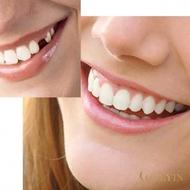 ฟันปลอมซิลิโคนสำหรับฟันปลอม