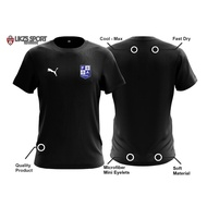 Penang Fa Pre Match Jersey DX1 | Trainning | Microfiber | Warm Up | Fans | PENANG Jersey | Supporter | Mens Jersey