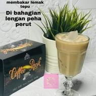 Kopi Recik/kopi/kopi kurus/kopi kesihatan
